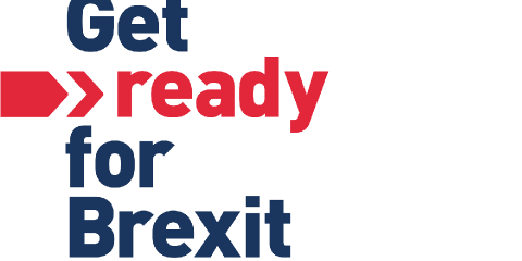 Get ready for Brexit Government Ad